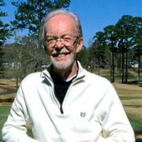Roger Melvin Jones