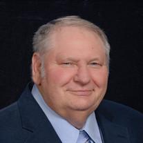 Ralph J. Markel