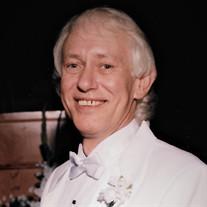 Kenneth W. Wayland