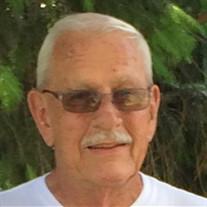 Louis G. Schaeding