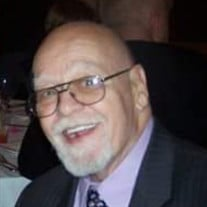 Frederick John Yonan