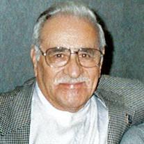 Joseph A. Credico