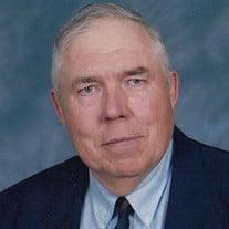 David W. Wright