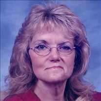 Rhonda Kim Puente