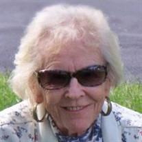 Joan M. Najunas