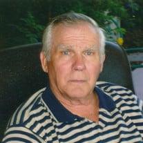 Norman Skulina