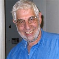 Ronald M. Starr