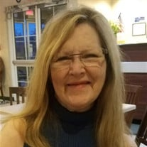 Sandra K. Sudhoff