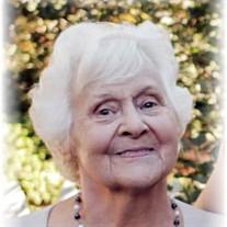 Mrs. Donna Tibbitts