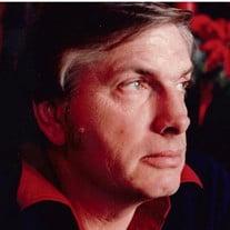 Clarence Ray Hobbs Jr.