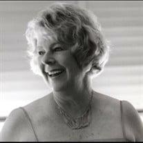 Ann Whitten Gillenwater