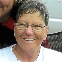 Beth Roth