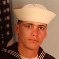Ronald Leroy Ramos Jr.