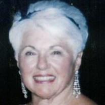 Leonore Lebowitz