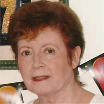 Rita A. Broderick