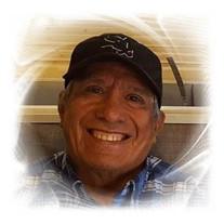 Jose Rosas Hernandez