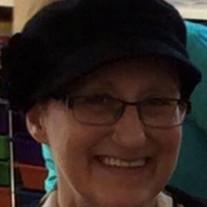 Deborah A. Stevens