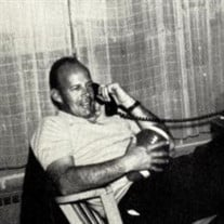 David W. Rice
