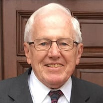 Klaus Michael Groeger