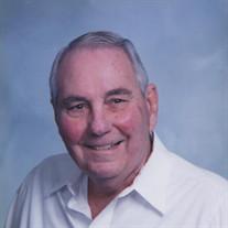 James E. Buck