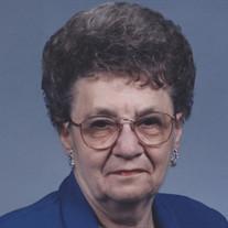 Ann M. Poser