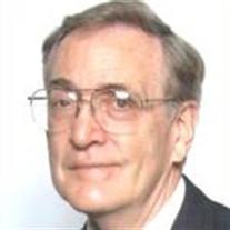 Boyd Willden