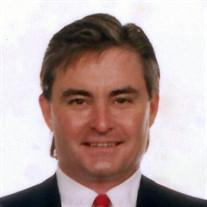 Marc Dennis Bissaillon