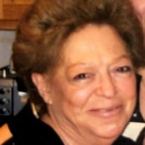 Adrienne Susco