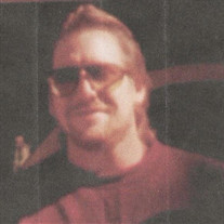 John Earl Hill Jr.