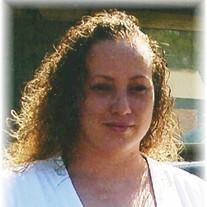Mary Margaret Salter
