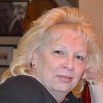Sherry L. Jarboe