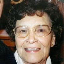 Grace L. Earles