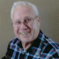 Lester W. Oakley