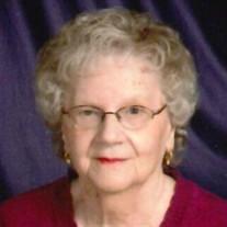 Sharon Joyce  Owen