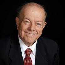 Carl L. Tatay