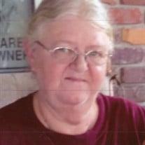 Lorrie Ann Norris