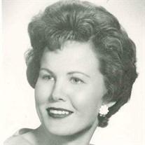 Z. Norine Clark