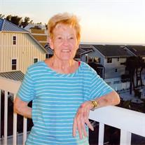 Ann Catherine McGuire
