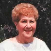 Teresa A. Lazzaro