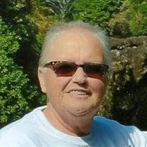 Sharon L. Griswold