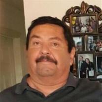 Eduardo Morales