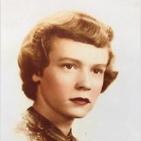Ann Marie MacCutcheon