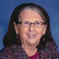 Irma F. Klocow