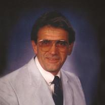 Gene E. Folkenroth