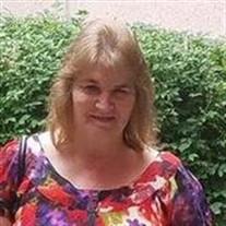 Susan Voyles
