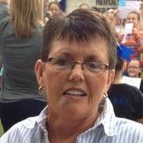 Linda G. Short