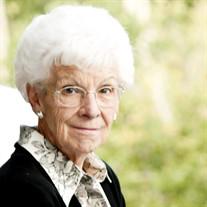 Marilyn Groesbeck