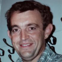 Steven H. Boekholder