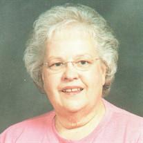 Arlene Schneider