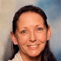 Mrs. Patricia S. Winburn